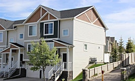 609 Panatella Boulevard Northwest, Calgary, AB, T3K 0T1