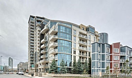 504,-315 3 Street Southeast, Calgary, AB, T2G 0S3