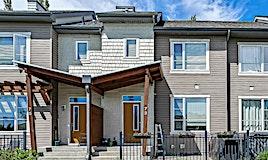 73 Chapalina Square Southeast, Calgary, AB, T2X 0L5