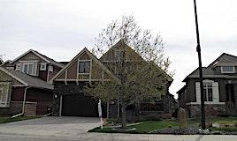 33 Cranbrook Heights Southeast, Calgary, AB, T3M 1W5