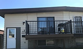 5223 Marbank Drive Northeast, Calgary, AB, T2A 4H6