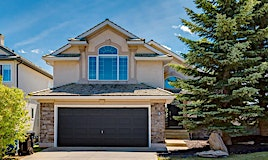 3 Sienna Heights Way Southwest, Calgary, AB, T3H 3T7