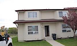 806 Eagleview Place Northwest, High River, AB, T1V 1Y6