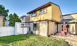 708 43 Street Southeast, Calgary, AB, T2A 3E1