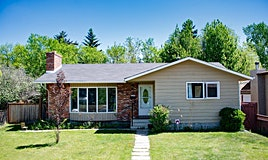119 Deer Park Place Southeast, Calgary, AB, T2J 5L5
