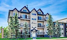 302,-1515 11 Avenue Southwest, Calgary, AB, T3C 0N1