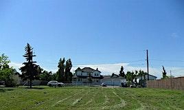 11336-1133611342 88 Street Southeast, Calgary, AB, T3S 0A4