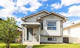 76 Applebrook Circle Southeast, Calgary, AB, T2A 7T2