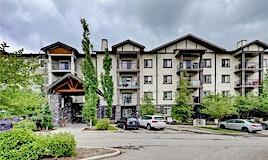406,-6315 Ranchview Drive Northwest, Calgary, AB, T3G 1B5