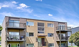 2723 38 Street Southwest, Calgary, AB, T3E 3E9