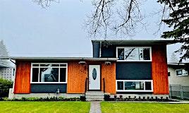 1404 Northmount Drive Northwest, Calgary, AB, T2L 0G2