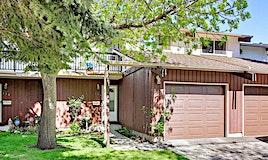 115,-3219 56 Street Northeast, Calgary, AB, T1Y 3R3