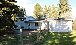31443 Range Road 41, Rural Mountain View County, AB, T4H 1P3