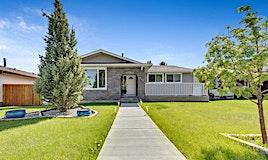 143 Range Crescent Northwest, Calgary, AB, T3G 1P5