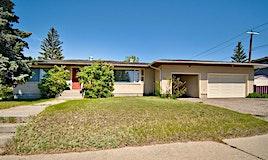 503 35 Street Northwest, Calgary, AB, T2N 2Z4
