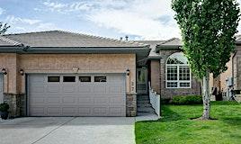 27 Shannon Estates Terrace Southwest, Calgary, AB, T2Y 4C3
