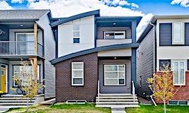 163 Howse Lane Northeast, Calgary, AB, T3P 0Z3