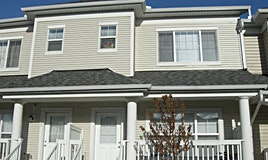 197 Country Village Manor Northeast, Calgary, AB, T3K 0L6