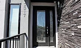 3317 Centre A Street Northeast, Calgary, AB, T2E 3E1