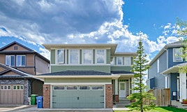 47 Evanspark Terrace Northwest, Calgary, AB, T3P 0B3