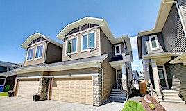 56 Evansglen Close Northwest, Calgary, AB, T3P 1Z1
