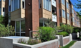 102,-1000 Centre Ave Ne Avenue NE, Calgary, AB, T2E 9C4