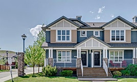 97 Chaparral Valley Drive Southeast, Calgary, AB, T2X 0R1