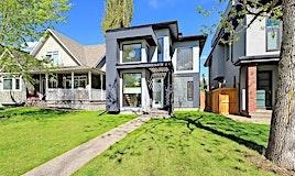 116 34a Street Northwest, Calgary, AB, T2N 2Y3