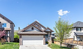 6 Tusslewood Drive Northwest, Calgary, AB, T3L 0A9