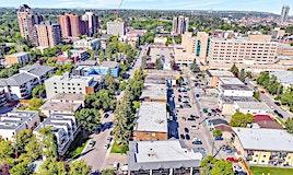 401,-110 24 Avenue Southwest, Calgary, AB, T2S 0J9