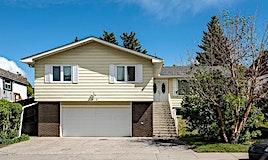 1412 29 Street Northwest, Calgary, AB, T2N 2V1