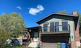 47 Ranch Estates Drive Northwest, Calgary, AB, T3G 1J9