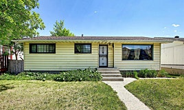 1312 38 Street Southeast, Calgary, AB, T2A 1G5