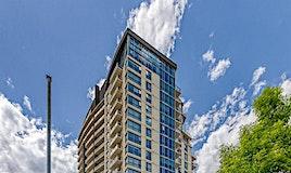 208,-325 3 Street Southeast, Calgary, AB, T2G 5R1