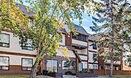 206,-1712 38 Street Southeast, Calgary, AB, T2A 1H1