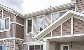 104,-250 Sage Valley Route, Calgary, AB, T3R 0R6