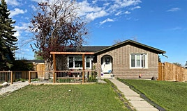 51 Maryvale Place Northeast, Calgary, AB, T2G 4N5