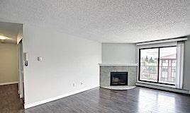 4302,-13045 6 Street Southwest, Calgary, AB, T2W 5H1