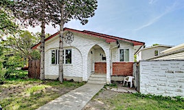32 Doverview Place Southeast, Calgary, AB, T2B 1Z5