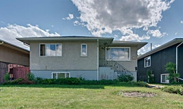 1235 Child Avenue Northeast, Calgary, AB, T2E 5C8