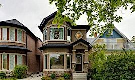 1214 18 Avenue Northwest, Calgary, AB, T2M 0W2