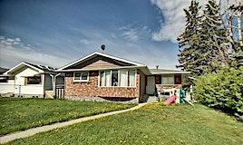 1523 46 Street Southeast, Calgary, AB, T2A 1N7