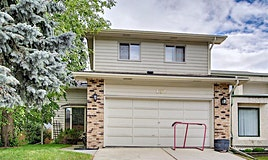 452 Woodglen Place Southwest, Calgary, AB, T2W 4P4