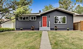 8611 Fairmount Drive Southeast, Calgary, AB, T2H 0Z3