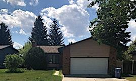 14779 Deer Run Drive Southeast, Calgary, AB, T2J 5Z1