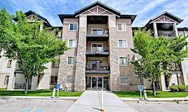 3221,-16969 24 Street Southwest, Calgary, AB, T2Y 0L2