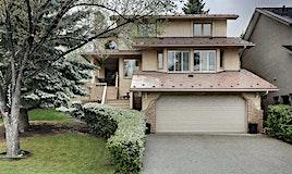 5974 Signal Ridge Heights Southwest, Calgary, AB, T2H 2N7