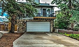 252 Sandstone Place Northwest, Calgary, AB, T3K 2X6