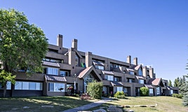 10,-212 Village Terrace Southwest, Calgary, AB, T3H 2L4