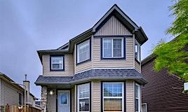 16 Saddlebrook Gardens Northeast, Calgary, AB, T3J 5M6